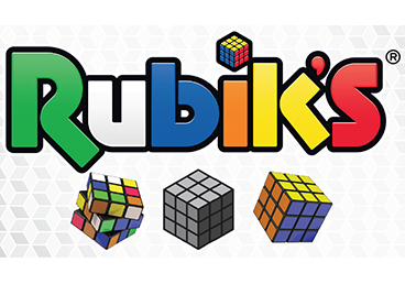 Products - Rubik Promotions Inc