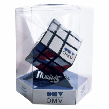Promotional Rubik's Mirror | Rubik's Promotions